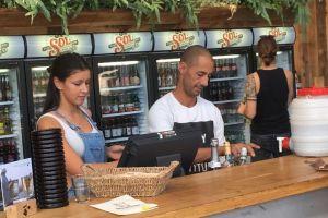 pop up bar noord-personeel horecaevents