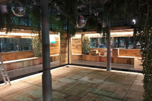total relax-event-cargo zomerbar 1400x920 (2)